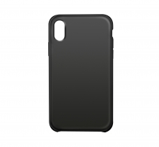 Phone case for IPhoneX